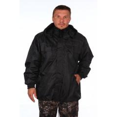"""Куртка """"Визит"""""""