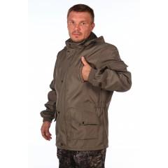 Куртка Город (П/Ф)