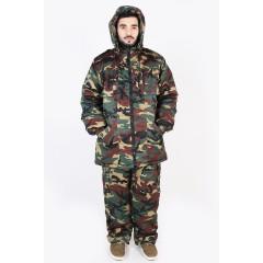 костюм КМФ (зима)