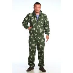 костюм Маскировочный