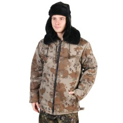 куртка зима (грета)