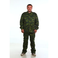 К-м военно-полевой (ГОСТ)