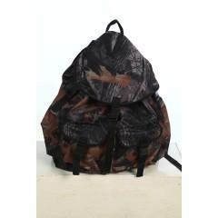 Рюкзак 1