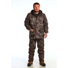 """""""горизонт"""" костюм для рыбалки, охоты, туризма"""