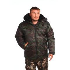 Куртка фаворит-2