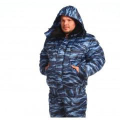 Куртка Метель 2\1