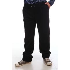 брюки флис