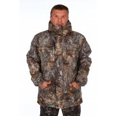 "Куртка ""Штиль"""