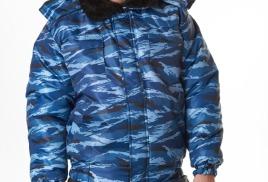 Куртки для туризма рабочих охраны