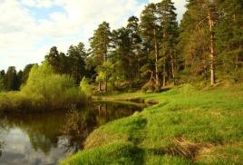 Летняя одежда для туризма, охоты и рыбалки