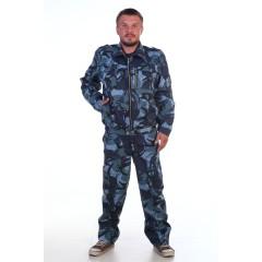 "костюм ""Святогор"""
