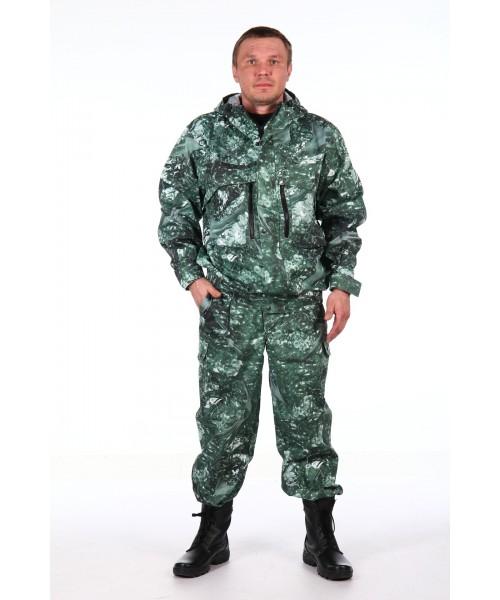 Костюм Эльбрус