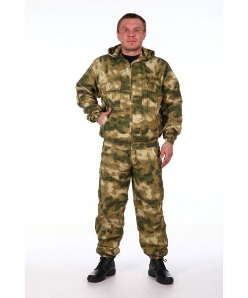 """Костюм """"Спецназ"""" Маскировочный"""