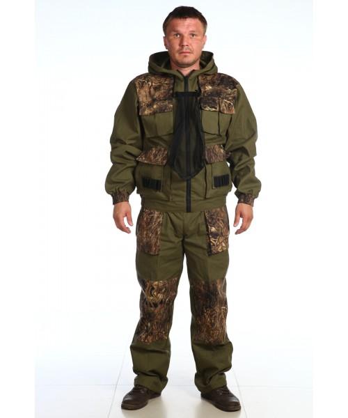К-м Снайпер-2