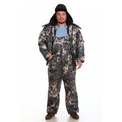 костюм страж(оксфорд)
