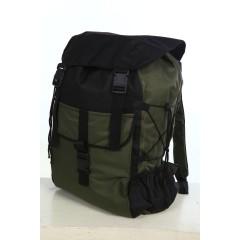 Рюкзак 2