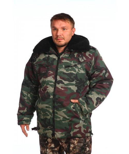 Куртка Фаворит-1
