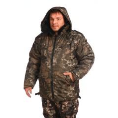 Куртка Фаворит-3
