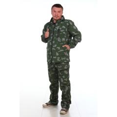 """Костюм """"крог-2"""""""