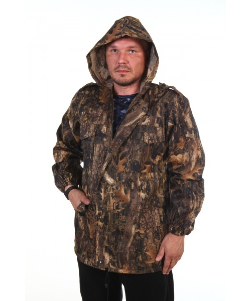 Куртка-ветровка ( грета)